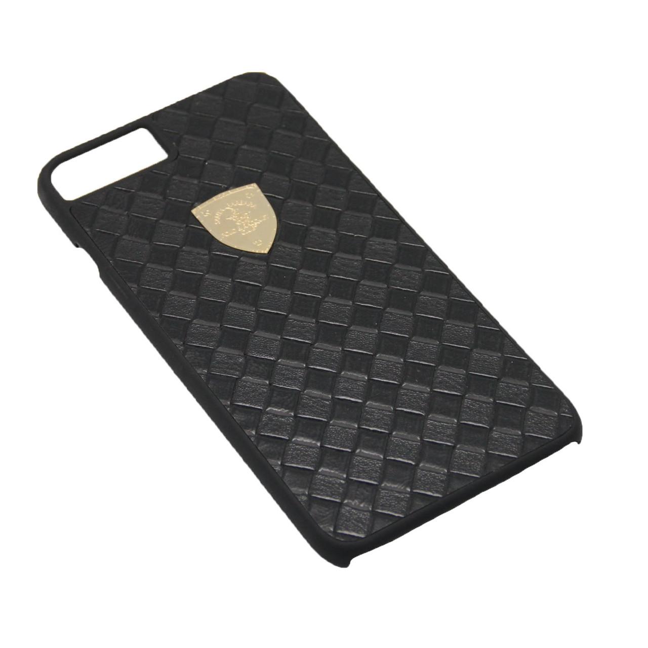 Чехол Santa Barbara Polo & Racquet Club Fyrste iPhone 7 Plus