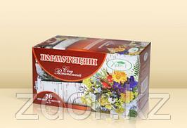 Чай Нормотензин (при сердечно-сосудистых заболеваниях, гипертонии)
