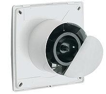 Вентилятор в туалет с обратным клапаном PUNTO FILO MF120/5 Т LL с таймером, фото 2