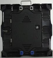 Светодиодный экран Р4 внутренний