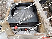 354-6434 радиатор CAT