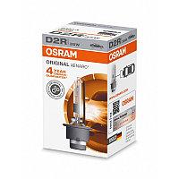 Ксеноновая лампа Osram Xenarc Original D2R 66250, фото 1