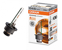 Ксеноновая лампа Osram Xenarc Original D4S 66440