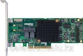 ADAPTEC Flash Module 600 features 4GB