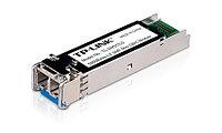 TL-SM311LS Модуль MiniGBIC