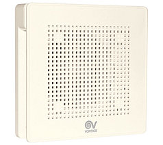 Накладные вентиляторы для кухни Punto ME 100/4 LL T с таймером