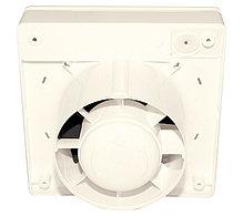 Вытяжной вентилятор с датчиком влажности Punto ME 100/4 LL ТР HCS, фото 2