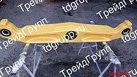 140-9699 балансирная балка CAT D9N R