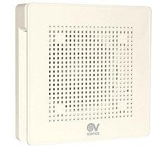 Канальный вентилятор с таймером Punto ME 120/5 LL ТР