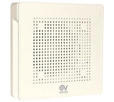 Вытяжной вентилятор в ванную комнату Punto ME 120/5 LL, фото 2