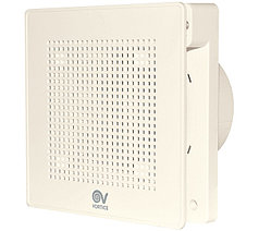 Вытяжной вентилятор в ванную комнату Punto ME 120/5 LL