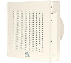 Вентилятор с датчиком влажности для ванной Punto ME 120/5 LL TP HCS