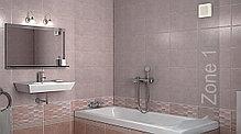 Вентилятор с датчиком влажности для ванной Punto ME 120/5 LL TP HCS, фото 3