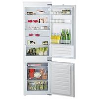 Холодильник встраиваемый  Hotpoint-Ariston-BI BCB 70301 AA