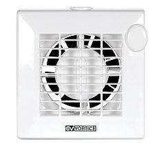 Бытовые вытяжные вентиляторы для кухни PUNTO M100/4 LL