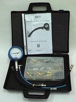 Комплект для измерения давления топлива  ИД-У