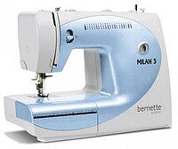 Швейная машина BERNETTE Sublime Milan 3