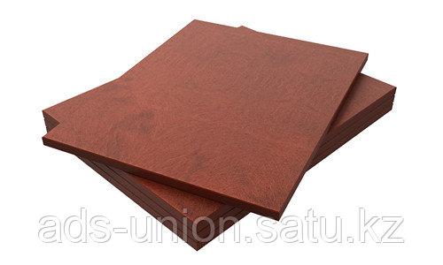 Текстолит ПТ, ПТК, А (стержень, лист), фото 2