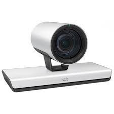 Камера Cisco CTS-CAM-P60=