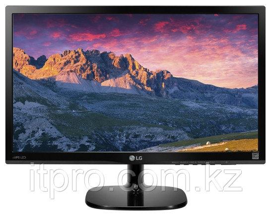 Монитор LG LCD 21,5''