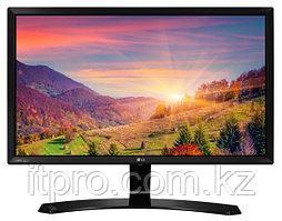 Монитор LCD 21,5''