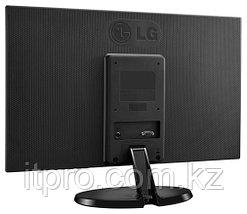 Монитор LG  LCD 21,5'' , фото 3
