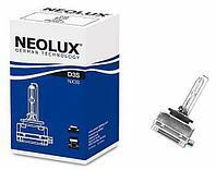 Ксеноновая лампа Neolux D3S