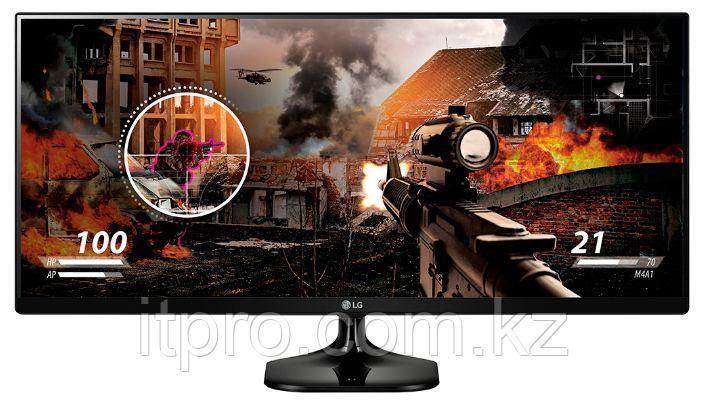 Монитор LG LCD 25''