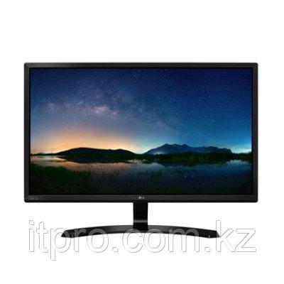 Монитор LG LCD 27''