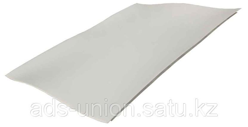 Пластикат 57-40 (листовой, рулонный), фото 2