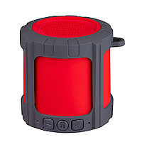 Bluetooth колонка Crown CMBS-327