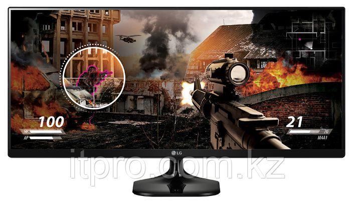 Монитор LG LCD 29''