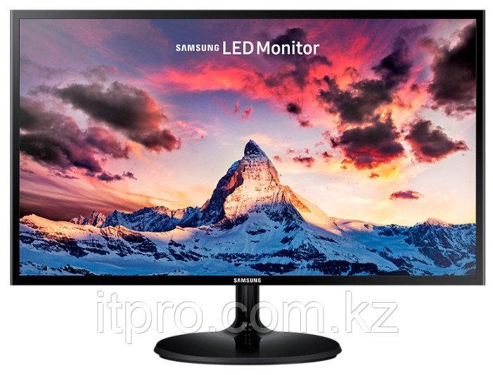 """Монитор Samsung LS22F350FHIXCI 21,5"""""""