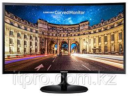 "Монитор Samsung LC24F390FHIXCI 23,5"""