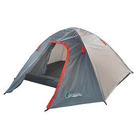 Палатка туристическая Mali 2-х местная