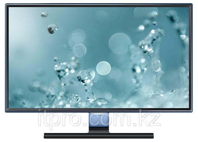 """Монитор Samsung LS24E390HLO/CI 23,6"""""""