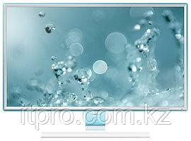 """Монитор Samsung LS24E391HLO/CI 23,6"""""""