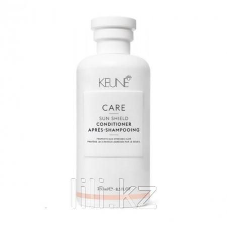 Кондиционер «Солнечная Линия» - Keune Care Sun Shield Conditioner 250 мл.
