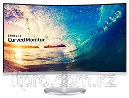 """Монитор Samsung LC27F591FDIXCI 27"""""""