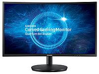 """Монитор Samsung LC27FG70FQIXCI 27"""", фото 1"""