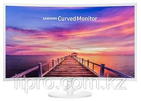 """Монитор Samsung LC32F391FWIXCI 32"""""""