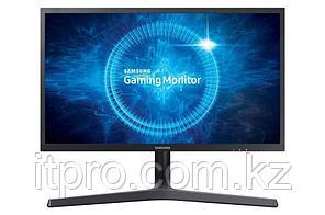 """Монитор Samsung LS25HG50FQIXCI 25"""""""