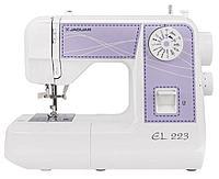 Швейная машина JAGUAR EL 223