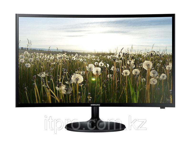 """Монитор Samsung LV32F390FIXXCI 32"""""""