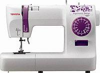 Швейная машина TOYOTA ECO 15 A