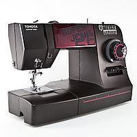 Швейная машина TOYOTA SUPER J 26