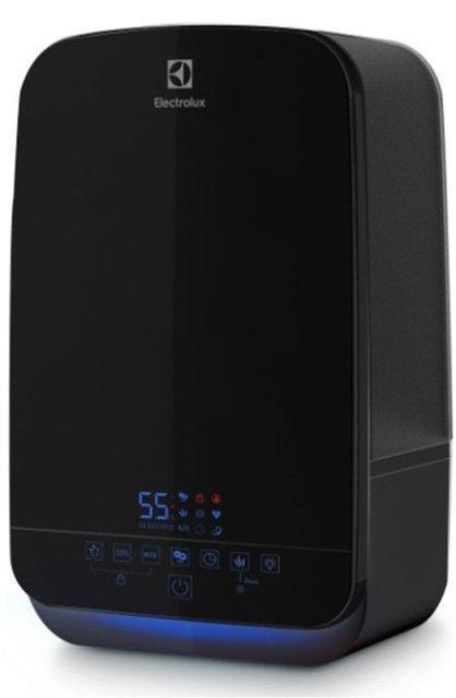 Увлажнитель воздуха Electrolux: EHU-3310D (ультразвуковой)