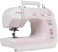 Швейная машина JANOME 2075 S