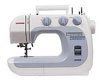 Швейная машина JANOME 2049 S
