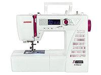 Швейная машина ArtDecor 734D